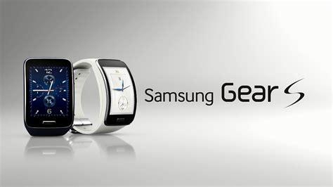 Samsung Gear S Smartwatch Stylish Samsung Gear S Release Date Specs Features Stylish