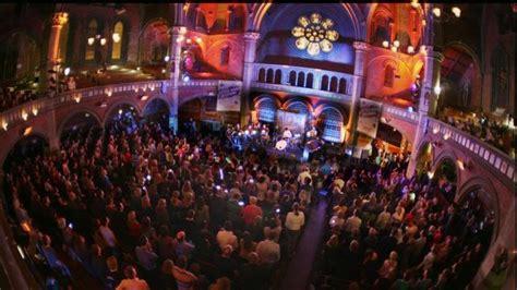Delightful Church Concert #2: 1d9acf4655d930b8e2c4a46a8502260c.jpg
