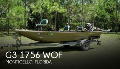 gator tail 1760 extreme boat used flats boats for sale 7 boats