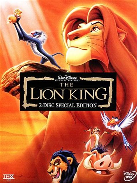 classic films to watch best 25 kid movies ideas on pinterest childhood movies