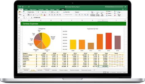 Office 365 For Mac Microsoft Releases Office 2016 For Mac But Just For
