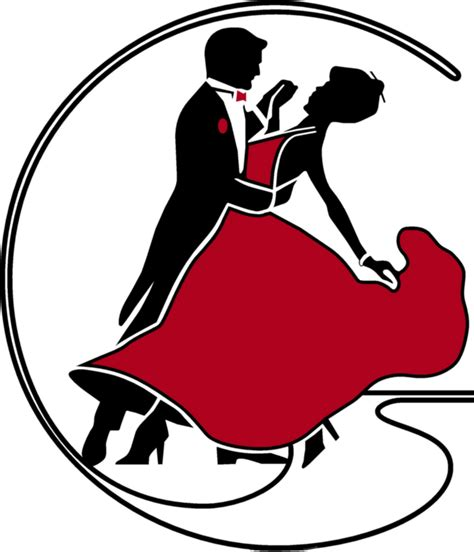 sweetheart swing sweetheart swing a valentine dinner and dance presented