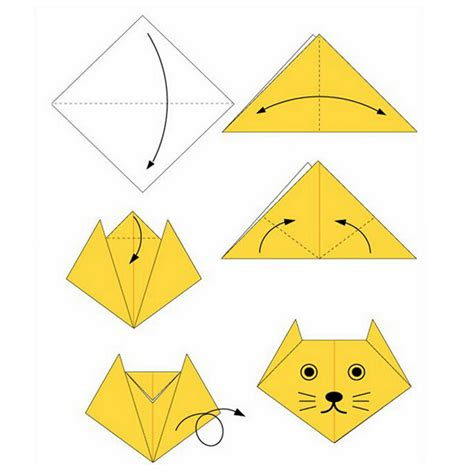 Sided Origami Paper Uk - high quality origami paper uk comot