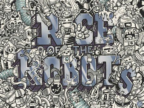 doodle name adrian libretas de dibujo de un artista freelance