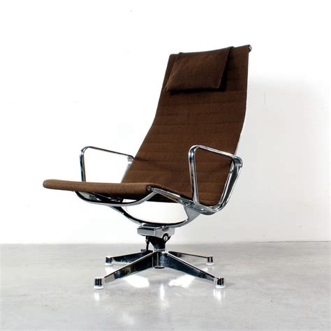 Fauteuil Herman Miller Occasion 3531 by Fauteuil Herman Miller Occasion Fauteuil Lounge Eames 100