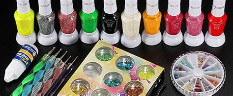 Nail Producten by Nail Accessories Nail Nail Products