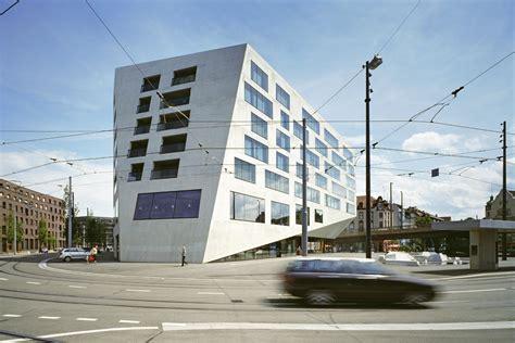 basel architekten gallery of volta centre basel buchner br 252 ndler