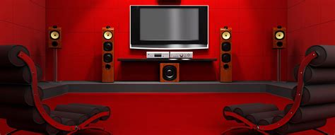 home entertainment network design home audio structured wiring internet phone services