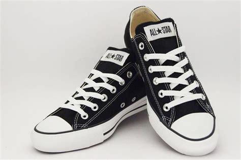 Sepatu Converse Denim Low 4 sepatu converse terbaik sepanjang masa mldspot