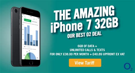 mobile contract uk 100 mobile contracts uk mobile phone deals pay as