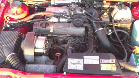 car engine repair manual 1990 volkswagen corrado engine control 1990 volkswagen corrado g60 german cars for sale blog