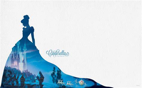 wallpaper disney blog celebrate the anniversary of cinderella