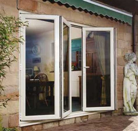 Patio Doors Kent Bi Fold Patio Doors Mid Kent Windows Upvc Bi Fold Doors Manufacturer Installer Kitchen