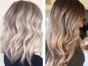 hair color for fair skin best hair color for fair skin with pink undertones and