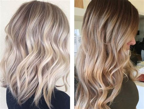 hair colors for pale skin and blue best hair color for blue and pale skin hair and