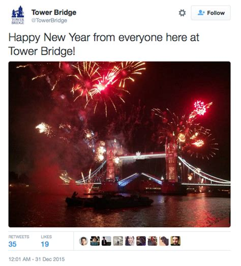 new year pbs happy new year when scheduled tweets go wrong
