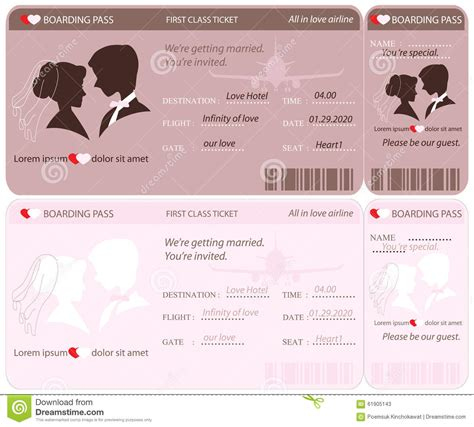 cruise boarding pass invitations futureclim info