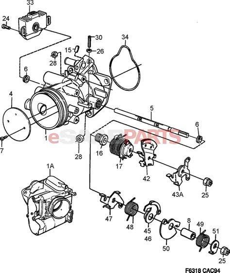 saab 9000 wiring diagrams saab 9 3 engine diagram wiring