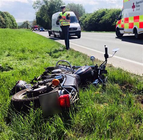 Motorrad Unfallstatistik Nach Marken by E Bike Johammer Kostet So Viel Wie Eine Harley Welt