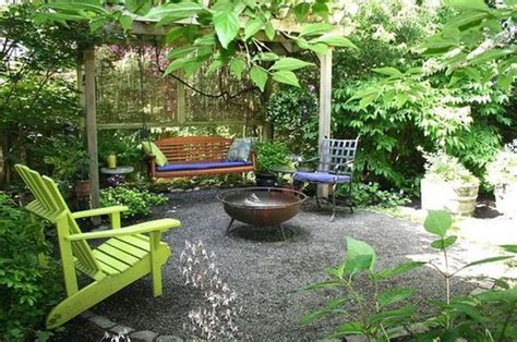 How To Create Beautiful Backyard Designs Outdoor Home Backyard Decorating Ideas