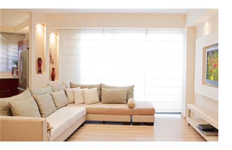 Billige Decken by G 252 Nstiges Led Licht Pflanzenlen Aquariumlen