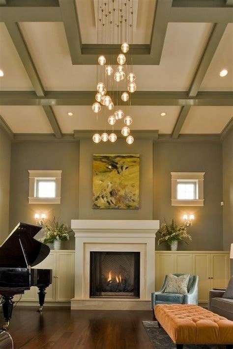 cool ceilings pinterest