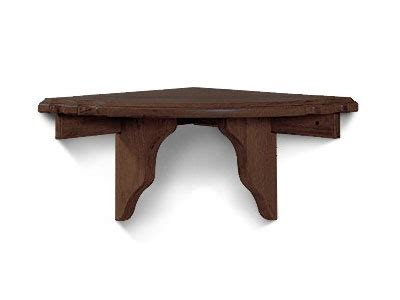 Corner Bar Table Heritage Corner Shelf Ankars Billiards