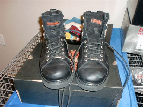 harley riding boots sale 100 harley riding boots sale harley davidson shoes