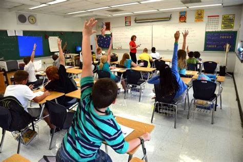 class high school duval school district looking to meet class size across schools jacksonville