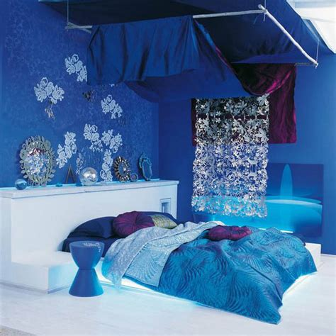 exotic bedrooms 16 bedroom decorating ideas with exotic african flavor