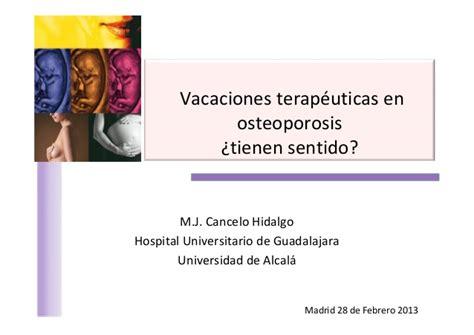 Hidalgo Slide Share   jueves mesa 4 mar 237 a jes 250 s cancelo hidalgo