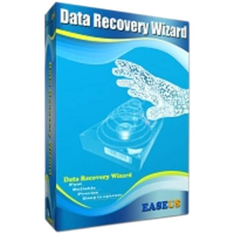 easeus data recovery wizard 7 5 full version free download pirates den easeus data recovery wizard 5 8 5 full