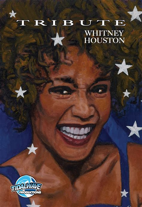 biography comic book biography comic books debut featuring lgbtq leaders and