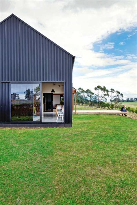 Barn Top 10 Great Ideas From A Top New Zealand Barn Thisnzlife