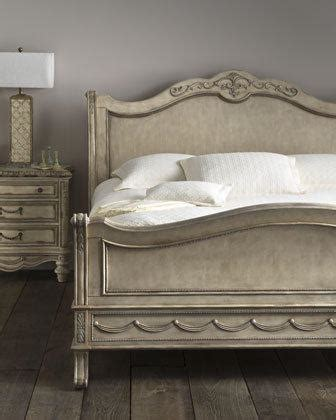 ralph lauren bedroom furniture lauren ralph lauren quot clairee quot bedroom from horchow for
