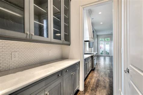 mini subway tile kitchen backsplash mini beveled subway tile kitchen backsplash design ideas