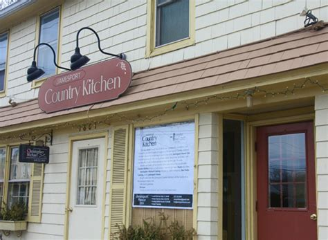 country kitchen jamesport jamesport country kitchen closes its doors up for sale