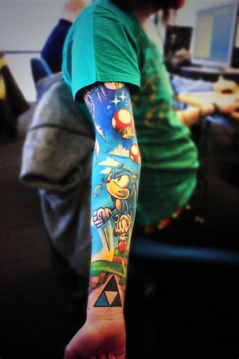 girl tattoo games tattoos