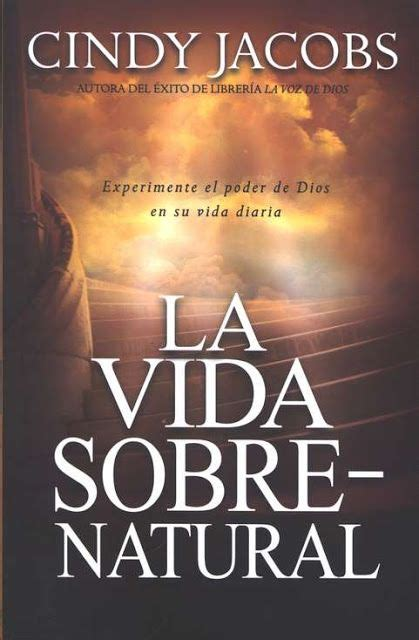 libros gratis para descargar actuales cristianos libros cristianos gratis para descargar cindy jacobs educaci 243 n