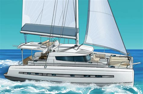 bali catamaran quality cuba yacht charter bali 4 5 catamaran from 3 070 week 4