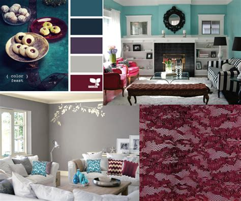 room palette generator how to find color palette inspiration color palette