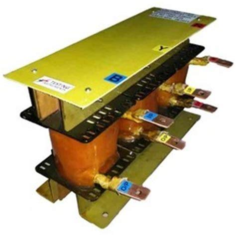 inductors transformers electrical power transformer in surat gujarat india indiamart