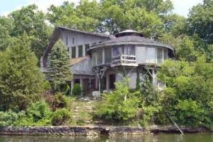 Tennessee House Johnny Cash S Former Tennessee Estate Up For Sale Koke Fm