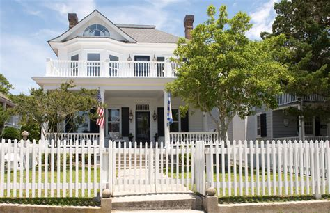 beautiful home  beaufort traditional home