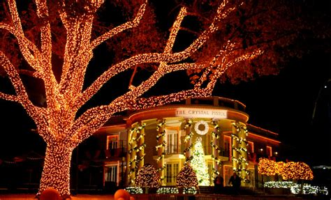 best georgia christmas residual lights pic here are the 8 best displays in