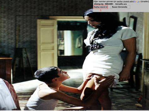 rus 18 sinema family erotik izie full 18 xxx