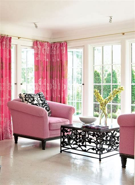 Pink Living Room Accessories by 13 Sweet Additions For Your Living Room Best Friends For
