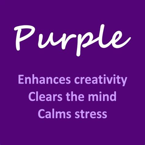 best quotes from the color purple book best 25 the color purple quotes ideas on the