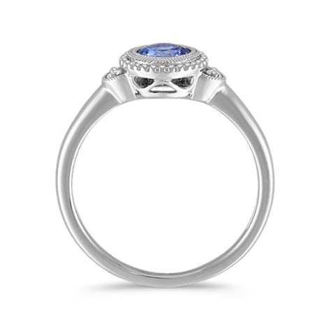 Wedding Rings Louisville Ky by Engagement Ring Settings Antique Engagement Rings