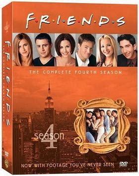 friends apartment number 100 friends apartment number friends tv series 1994